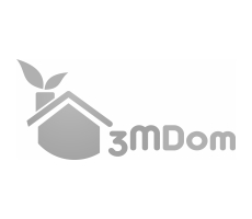 3m Dom